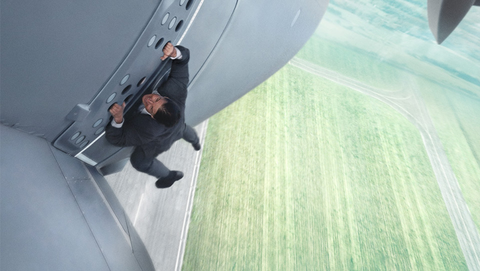 Films_Mission_Impossible_Th_002