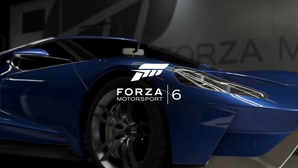 Games_Forza_Th_001