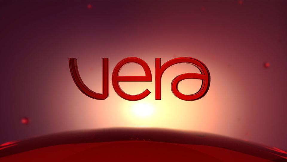 Broadcast_Vera_Th_001