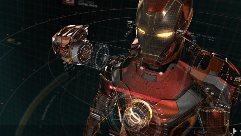 Films_Avengers_Th_001