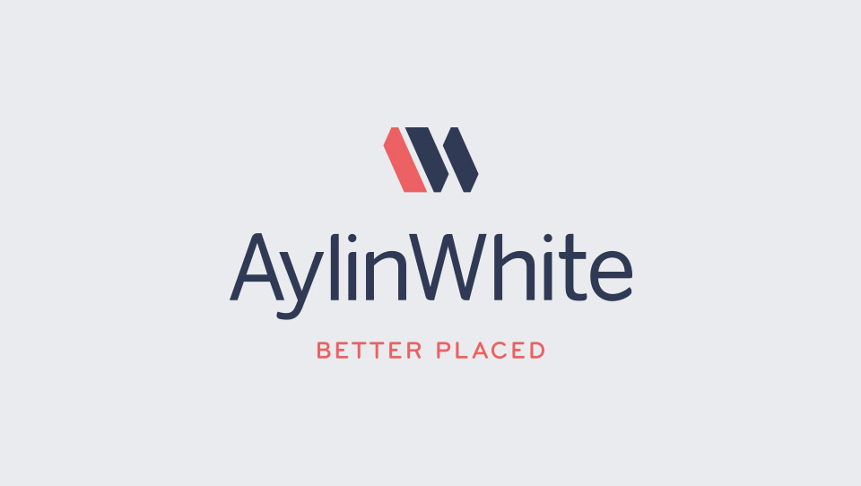 Brand_AylinWhite_FeaturedImage