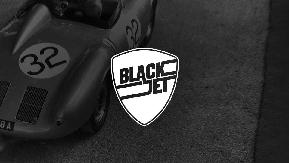 Brand_BlackJet_FeaturedImage