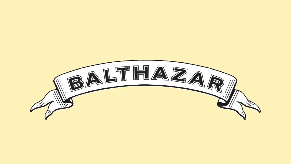 Brand_Balthazar_FeaturedImage