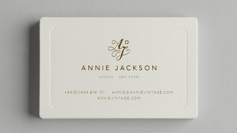 Brand_AnnieJackson_FeaturedImage