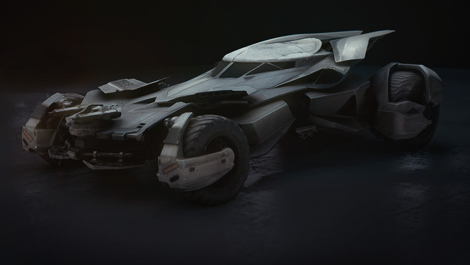 Broadcast_Batmobile_T_001