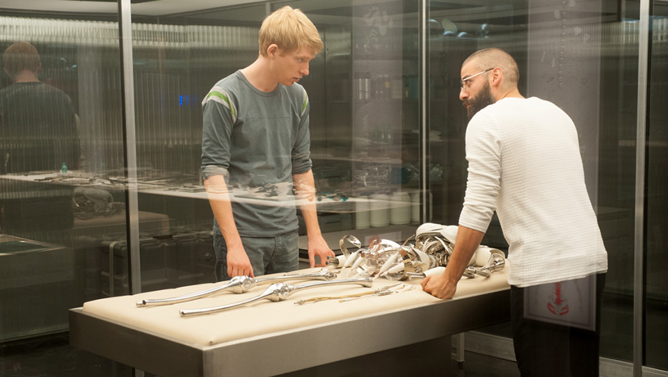 Films_Ex_Machina_Th_002