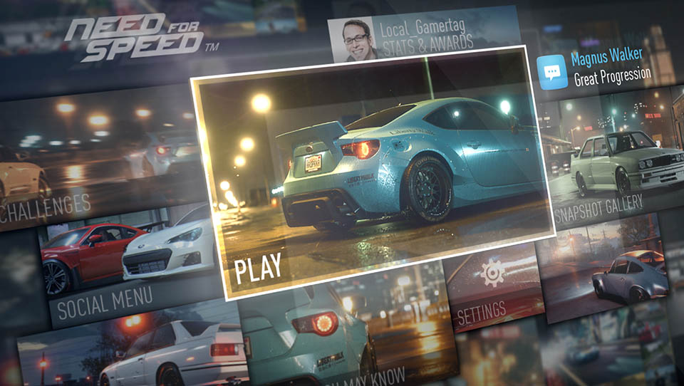 Games_NFS_Th_01