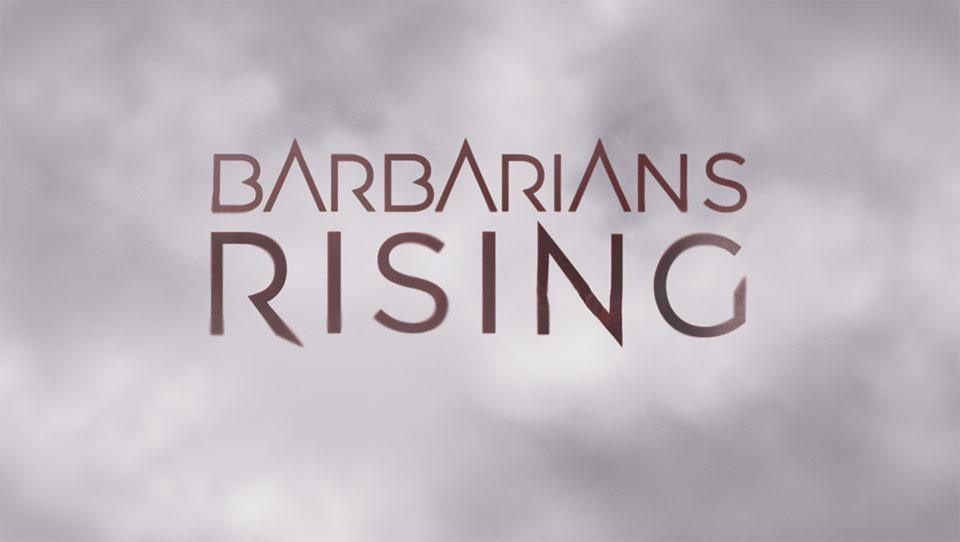 Broadcast_Barbarians_Th_01