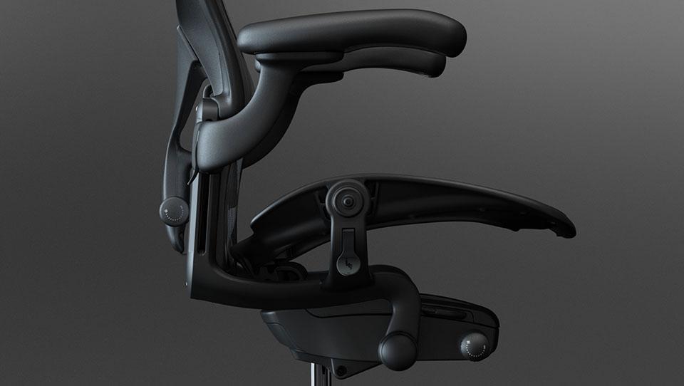 digital_hm_chair_th_001